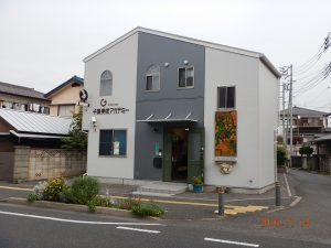 学習塾(千葉市)